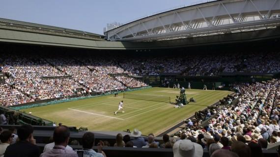 wimbledon tennis hospitality and debentures