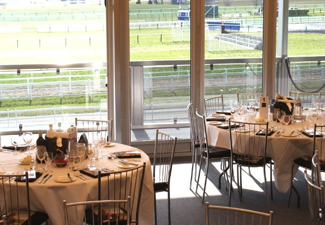 Cheltenham Festival Hospitality and Packages in 2017