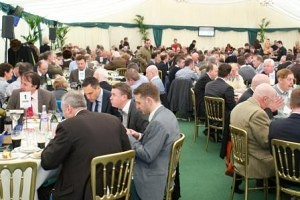 2017 Cheltenham Horse Racing Packages