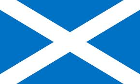 Scotland rugby hospitality in Edinburgh