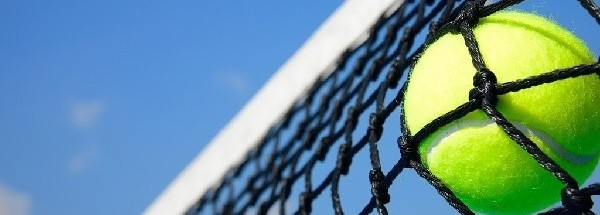 French Open Tennis Hospitality and vip Packages