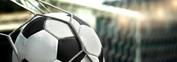 PSG v Barcelona, PSG v Marseille & PSG v Lyon Hospitality and VIP tickets