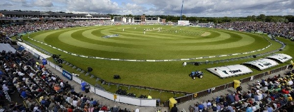 Cricket hospitality packages edgbaston and trent bridge