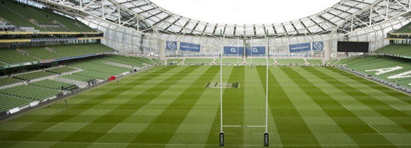 ireland v england 6 nations packages