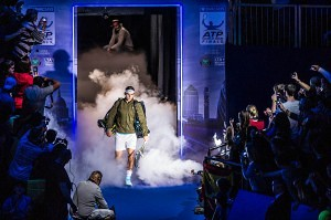 atp world tour finals vip tickets 2018