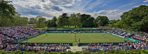 hurlingham tennis tournament vip packages and hospitality 2018