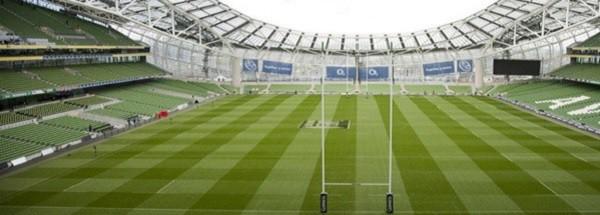 aviva stadium ireland hospitality