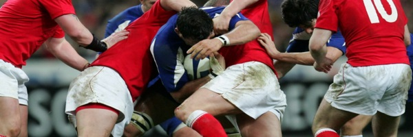 principality stadium hospitality packages