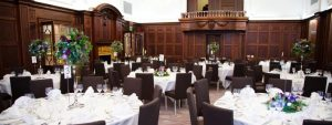 Principality stadium hospitality at jurys inn