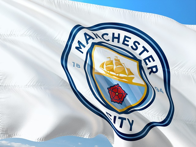 man city hospitality and vip ticket packages