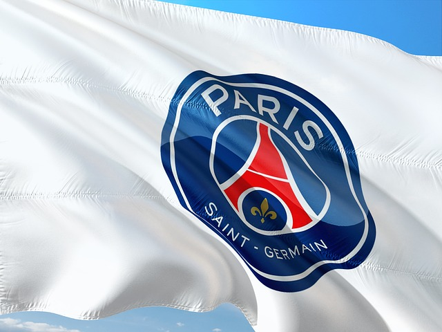 PSG v Celtic, Monaco, Marseille and Lyon Hospitality and VIP tickets