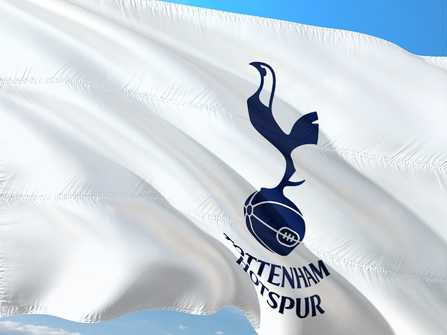 Spurs hospitality packages and VIP tickets wembley