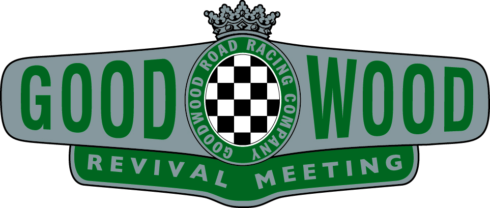 goodwood revival hospitality and vip ticket packages 2018